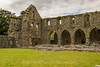 Kells Priory-7