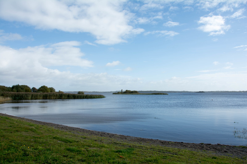 lough ree athlone