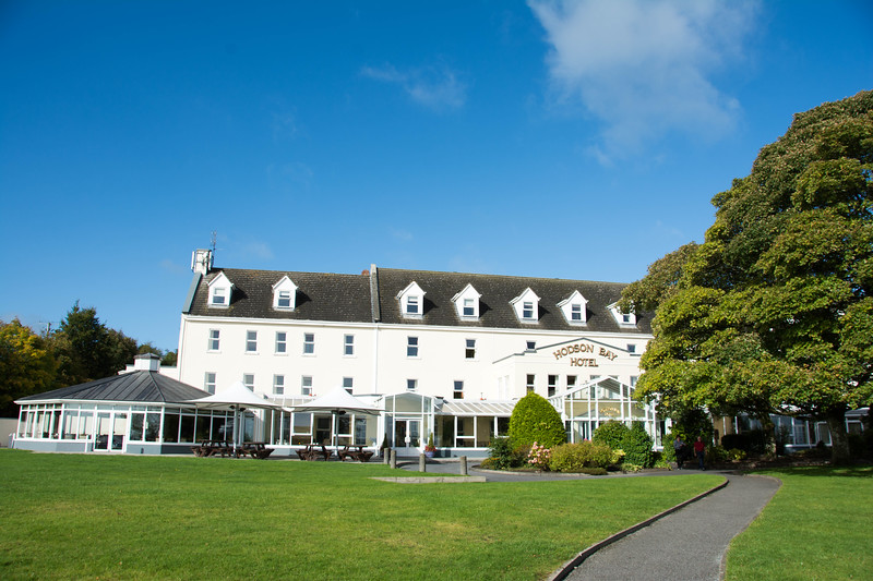 where to stay in athlone
