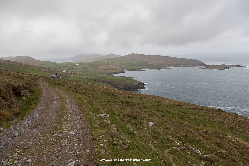 Lambs Head, Allihies, Beara Peninsula, Cork, Ireland.