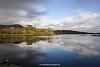 Glengarriff, Beara Peninsula, Cork, Ireland.