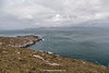 Beara Peninsula (view of Iveragh Peninsula, Kerry), Allihies, Cork, Ireland.