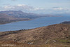 Bere Island, Beara Peninsula, Cork, Ireland.