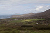 Allihies, Beara Peninsula, Cork, Ireland.