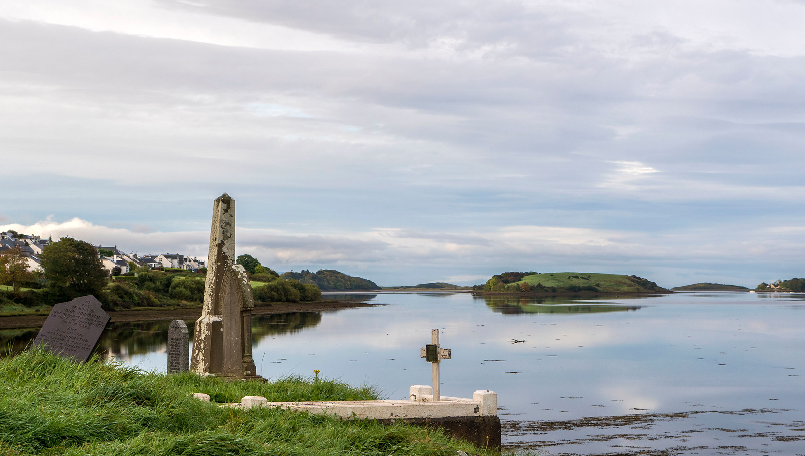 Things to Do in Donegal Town, Ireland