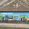 Derry, Co Londonderry, N. Ireland