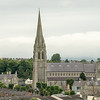 St  Eugene's Cathedral, Derry, Co Londonderry, N. Ireland