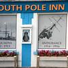 South Pole Inn, Annascaul, Co Kerry