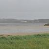 Bunbeg Beach<br /> Bunbeg, Ireland<br /> August 3, 2014