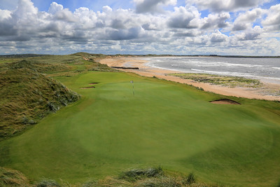 Doonbeg_09BackWide_0955
