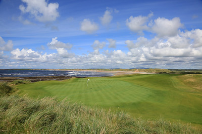 Doonbeg_18BackWide_1087