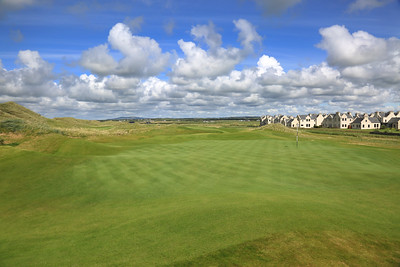Doonbeg_17BackLow_1044