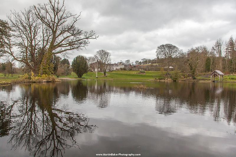 Ballynacraig, Downpatrick, Down, Northern Ireland.