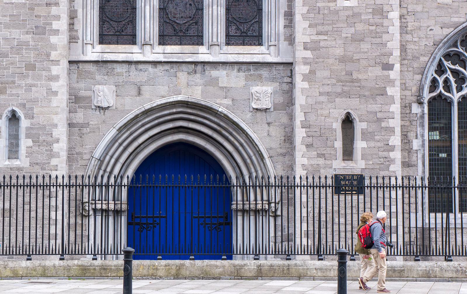 One Day in Dublin - How to Spend 24 Hours in Dublin