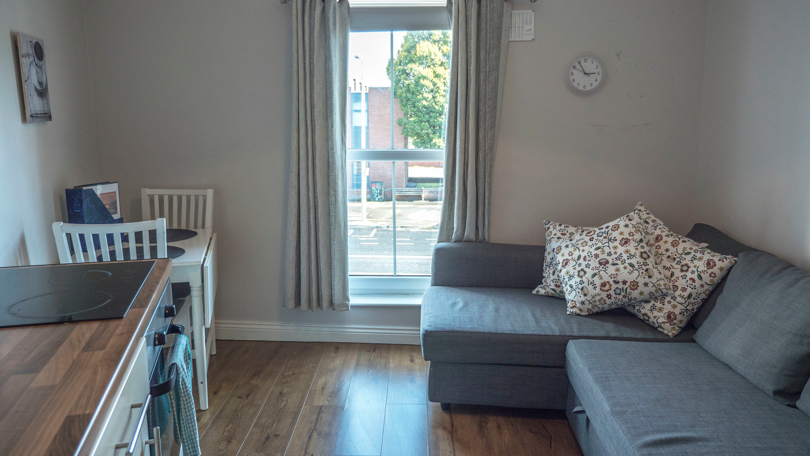 2 Awesome Dublin Airbnb Rentals to Live Like a Local