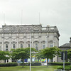 Heuston Railway Station, Dublin, Co Dublin