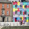 St Mary's Pre School, Dublin, Co Dunlin