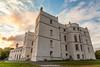 Rathfarnham Castle, Rathfarnham, Dublin, Ireland.