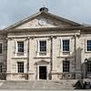 Trinity College, Dublin, Co Dublin