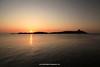 Dalkey Island, Dalkey, Dublin, Ireland.