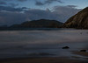 Coumeenole Beach - Night Shoot