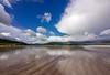 Fermoyle Beach