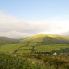 Dingle to Listowel Travels, Co Kerry