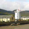 Blennerville Windmill, Blennerville, Co Kerry
