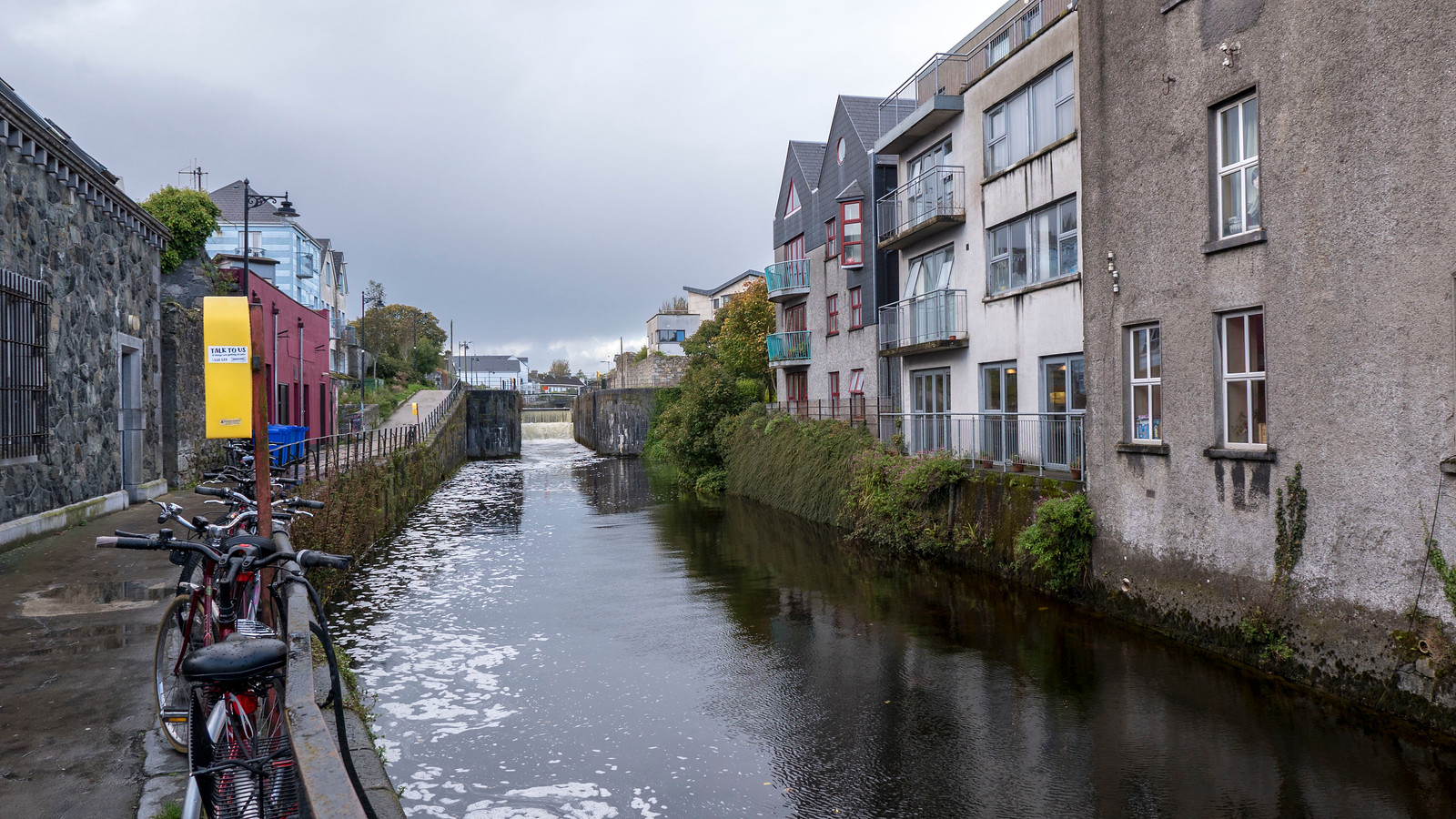 Things to Do in Galway: Galway 1 Day Travel Itinerary