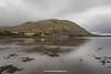 Killary Fjord, Leenane, Connemara, Galway, Ireland.