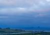 Portmagee Sunrise from Geokaun Mountain