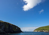 Portmagee Glen Pier