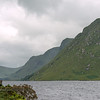Lough Veagh, Co Donegal