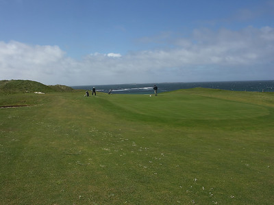 irish-golf-7