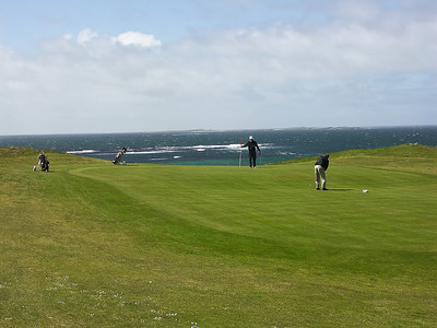 irish-golf-6