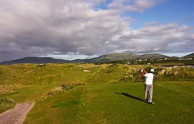 waterville-golf-2