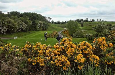 esker-hills-golf-2