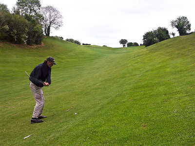 irish-golf-8