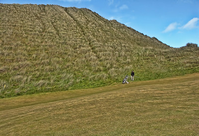 ireland-golf-2