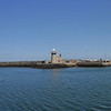 Howth Harbour<br /> Ireland<br /> July 6, 2013