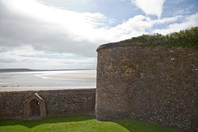 Ireland - Duncannon