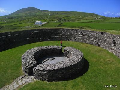 Ireland II