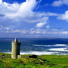 Landscapes - Small Tower Ireland