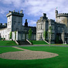 Dromoland Castle, Ennis, County Clare, Ireland
