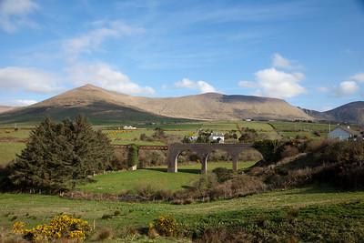 Ireland - Lispole