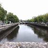 The River Liffey*