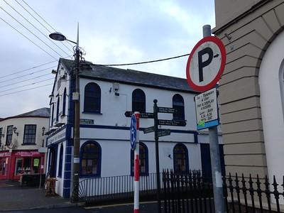 Ireland - Wexford