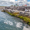 Doolin Harbour - 2