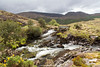 Ameon River, Gleninchiquin, Beara Peninsula, Kerry, Ireland.