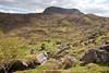 Gearsallagh, Iveragh Peninsula, Kerry, Ireland.